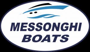 Corfu Rent A Boat-Messonghi-Moraitika