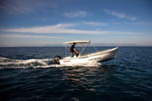 corfu-boats